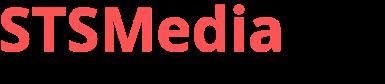 STSMedia-webseite Agentur