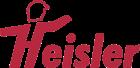 Heisler ServiceTechnik e.K.